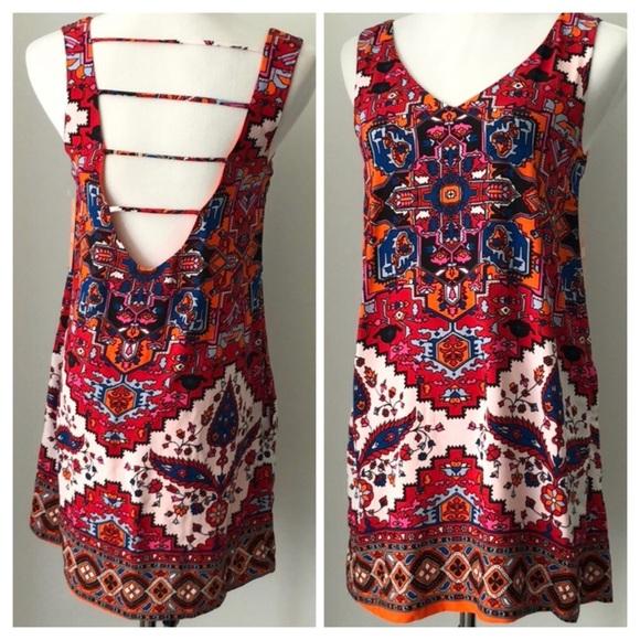 5df4167ef98 Tulum Mexico Dresses Fashion Dresses - Classycloud.co